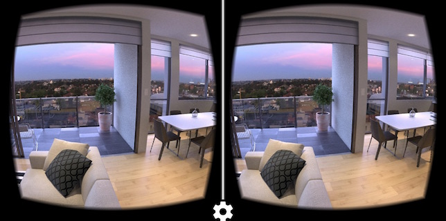virtual-reality-real-estate-home-tour